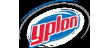 Yplon