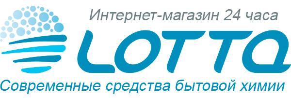 ТД Лотта